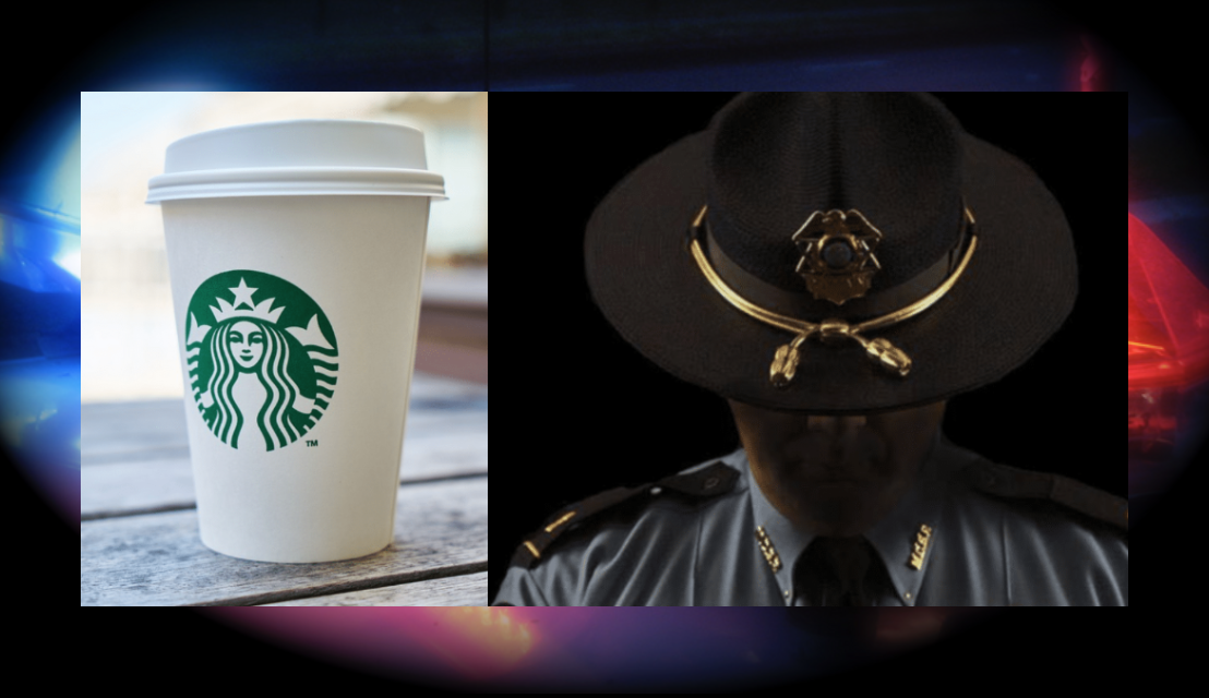 Starbucks apologizes for kicking out cops: where do we go from here?