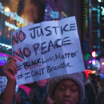 NYPD officer will not face charges in death of Eric Garner. Police brace for riots.