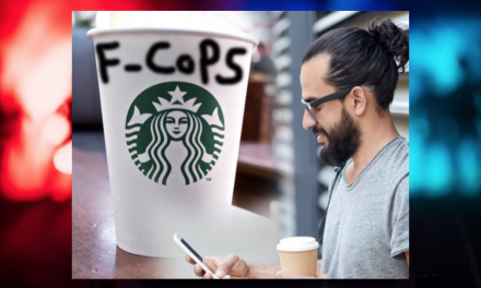 Ret. cop: Companies shouldn't be able to refuse service just because they don't like police