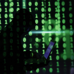Finding and eliminating security threats with a counter-espionage professional