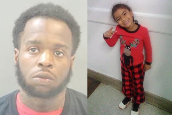 Man confesses to killing child.  Prosecutor won't charge him because she wants more gun control.