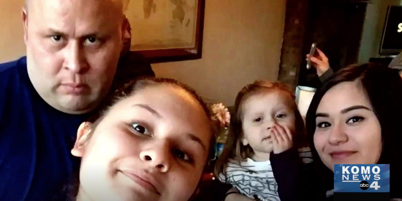 Daughters of murdered officer sue city: Our dad is dead because of you