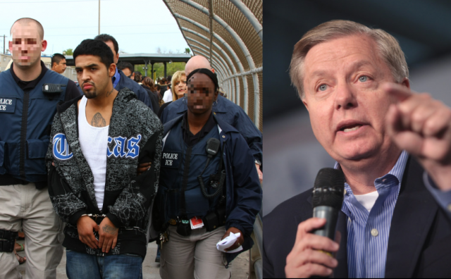 lindsey_graham_ICE_agents_border_asylum