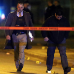 FBI: More people killed with knives, hammers, clubs and even feet than rifles in 2018