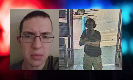 Invasion: Here's what we know about the El Paso shooter's manifesto