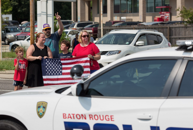 baton_rouge_police_cruiser_flag