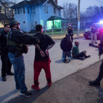 Cops: We can't fix everything. We have limits. Now it's time for the public to step up.