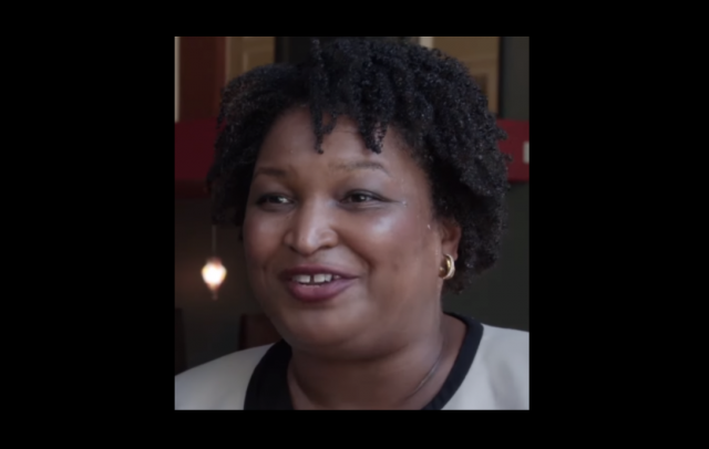 stacey_abrams_rnc_police_fair_fight