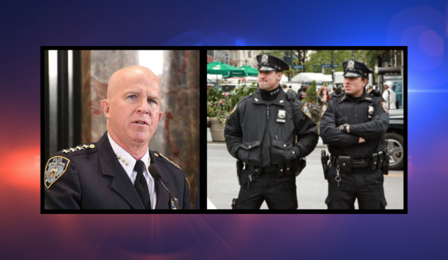 nypd_oneill_commissioner_nyc_new_york