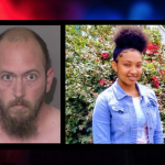 Man to police: Arrest me. I just murdered my 15-year-old daughter.