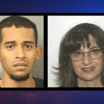 Police: Best Buy driver beat elderly customer to death, set her on fire