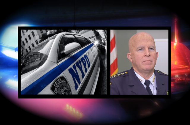 NYPD_commissioner_o'neill_nyc