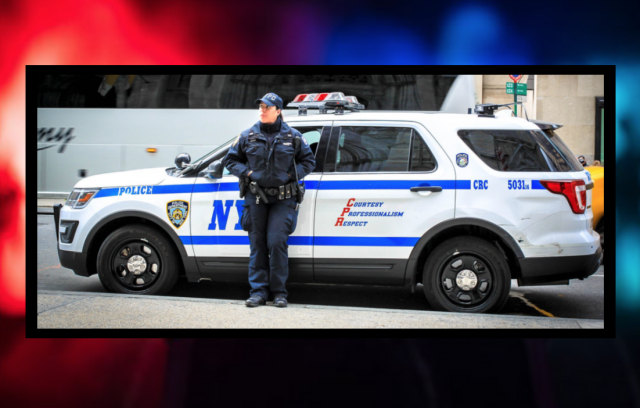 nypd_nyc_cruiser_officer