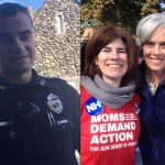 An open letter to the town official who filmed herself harassing cops