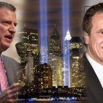 """Enemies within: New York politicians, other """"Americans"""" want to forget 9/11 ever happened"""
