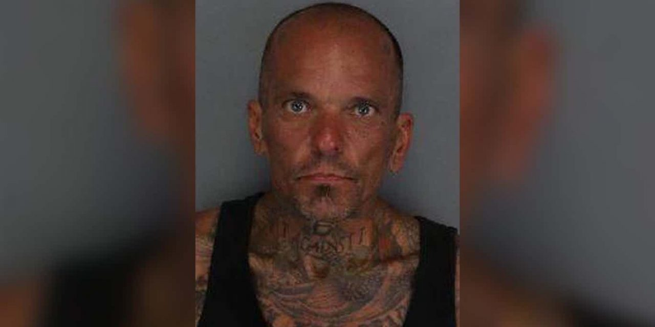 Police: Man started randomly punching young boys in the face at Target