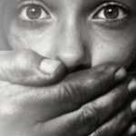 Human trafficking expert: Hundreds of thousands of runaways forced into sex slavery every year