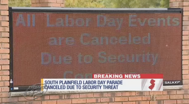 labor_day_parade_cancelled