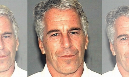 FBI investigating cameras that 'malfunctioned' outside Jeff Epstein's cell