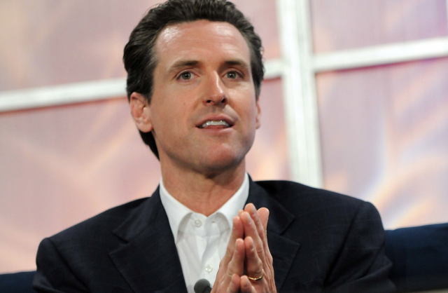 gavin_newsom_california_governor