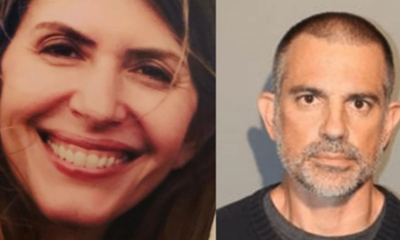 Husband of missing Connecticut woman arrested. Lawyer: You can't prove he killed her.