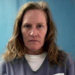 Lawsuit: Female inmate beaten within an inch of her life by prison guards