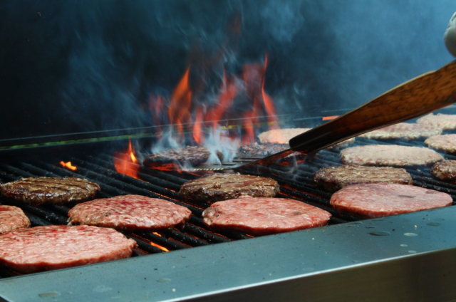 burgers_grill_party_cookout