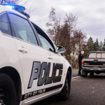 Why cops hate traffic stops