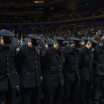 Retired cop: NYPD sets up officers to take the fall for failed policies