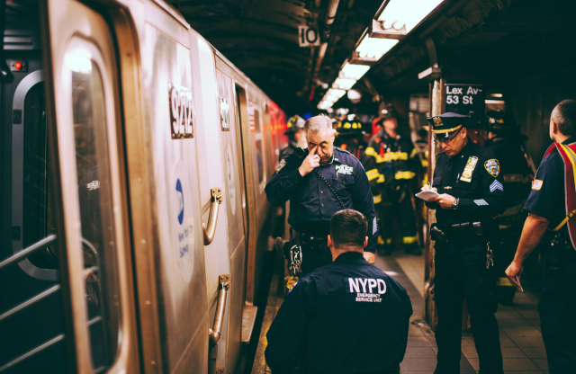 nypd_subway_crime_scene_murder_homicide_transit_nyc