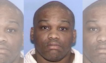 "Texas executes man who committed ""monstrous crimes"""