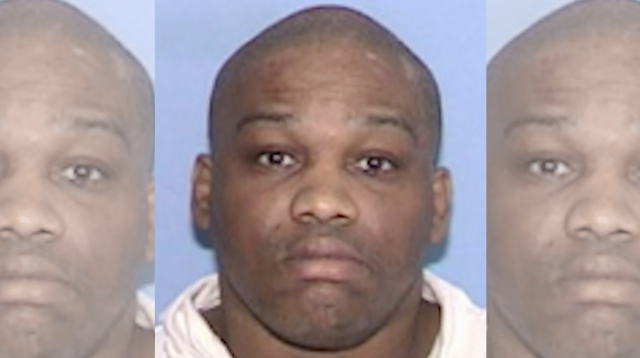 """Texas executes man who committed """"monstrous crimes"""""""