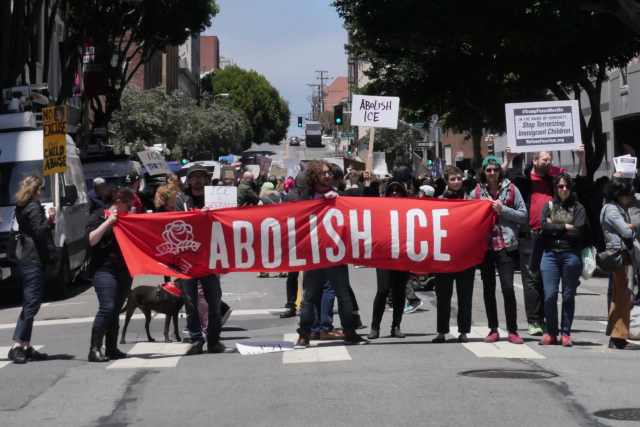 abolish_ice_protest_immigration
