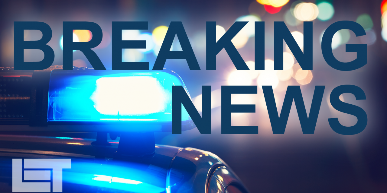BREAKING: Officer fighting for his life after shootout with suspect