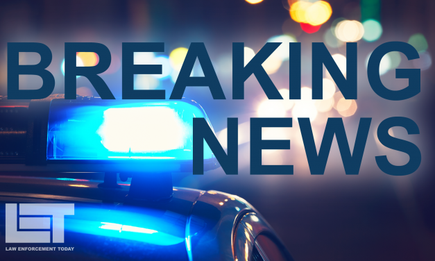 BREAKING: Active shooter opens fire in Pensacola military base
