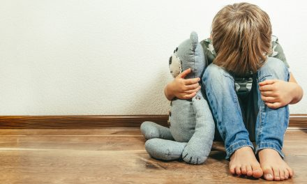 CDC: Suicide rate for kids ages 10 to 14 tripled in last decade