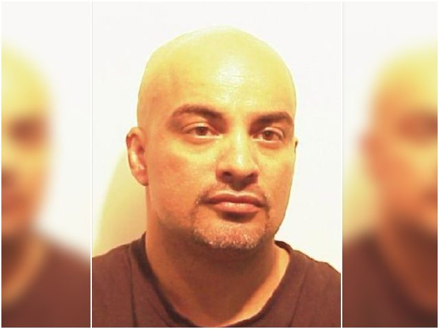Police: Latin King gang leader freed by 'First Step Act' kills someone almost immediately after released