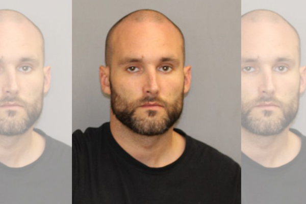 Sources: Man accused of brutally murdering own grandma worked for CT Dept of Corrections
