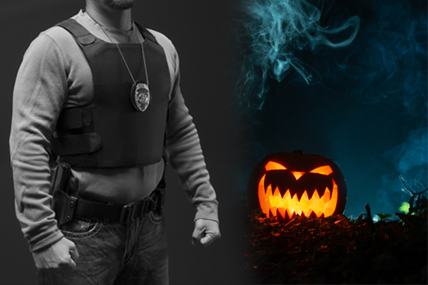 """Home goods store, law firm cave to NAACP demands to remove """"insensitive and offensive"""" jack-o-lanterns"""
