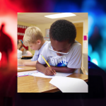 This anti-police homework assignment has parents seriously pissed off