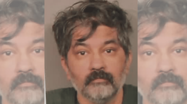Police: Man drives 200 miles to confess to murder. Brings body along for the ride.