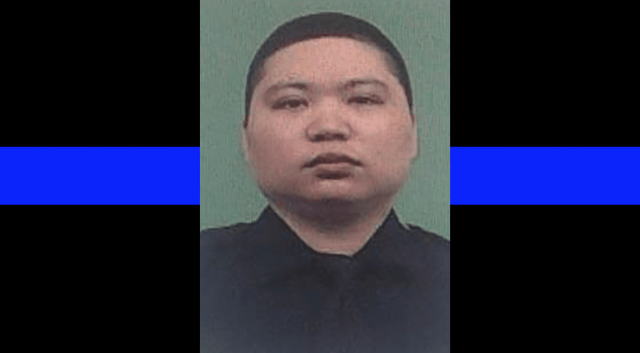 Officer Down: NYPD sergeant found dead in his home