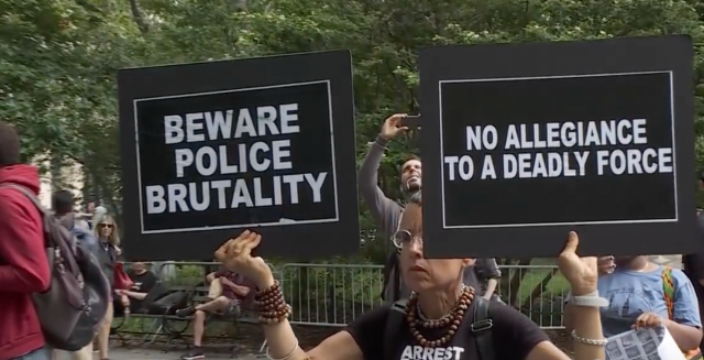 protest_brutality_blm