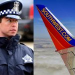 Southwest Airlines refuses to discipline anti-police employees in Chicago