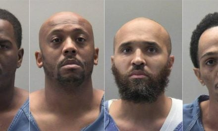 Officer Down: Police say DEA detective in critical condition after being shot by these men