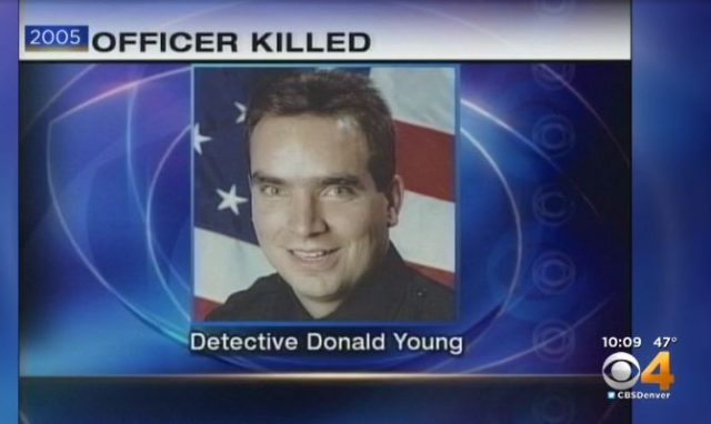 Screen Shot_ CBS Denver Officer Donnie Young
