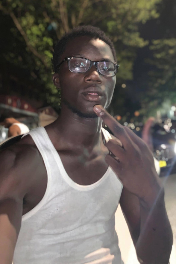 NYC man brags after felony cases tossed when cops killed, arrested