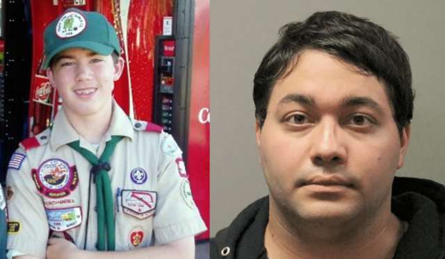 boy scouts abuse sexual misconduct
