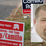 Police captain admits to sabotaging local Republican that he doesn't like