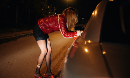 San Francisco: Public urination, prostitution will no longer be prosecuted